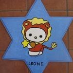 Kitty Leone 148