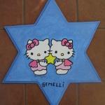 Kitty Gemelli 146