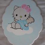 Kitty 119