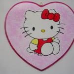 Kitty 65