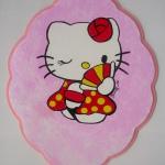 Kitty 56