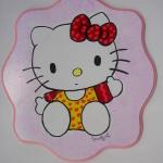 Kitty 125