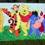 Winnie & Company 2