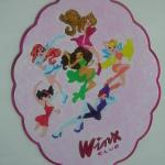 Tutte Winx 1
