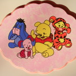 Winnie & Company 27