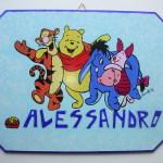 Winnie & Company 16