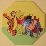 Winnie & Company 14