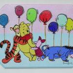 Winnie & Company 13
