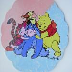 Winnie & Company 18