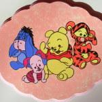 Winnie & Company 5