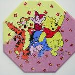 Winnie & Company 10