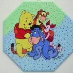 Winnie & Company 12