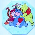 Winnie & Company 9