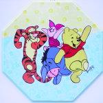 Winnie & Company 8