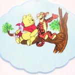 Winnie & Company 23