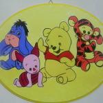 Winnie & Company 6