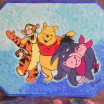 Winnie & Company 25