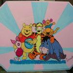 Winnie & Company 22