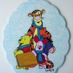 Winnie & Company 19