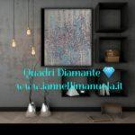 Quadri Diamante (18)